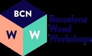 Barcelona Wood Workshops